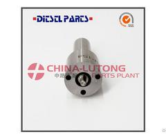Bosch Nozzle Pdf Dlla146p154 0 433 171 137 Fuel Injector Nozzle