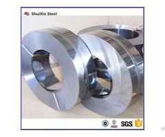 China Supplier Supply 0 5mm Aisi 1080 Cold Rolled Steel Coil