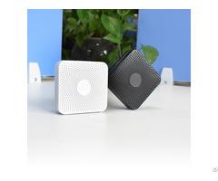 Bluetooth Beacon E2