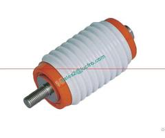 Hcj3 7 2kv 630a Vacuum Interrupter For Vc