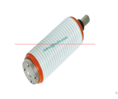 Td 12kv 1250a 25ka Juc613 Vacuum Interrupter For Vcb