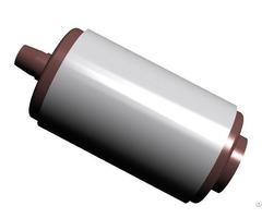 Jtd 12kv 1250a 20ka Vacuum Interrupter For Solid Embedded Poles