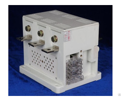 Hvj20 Series Vacuum Contactor