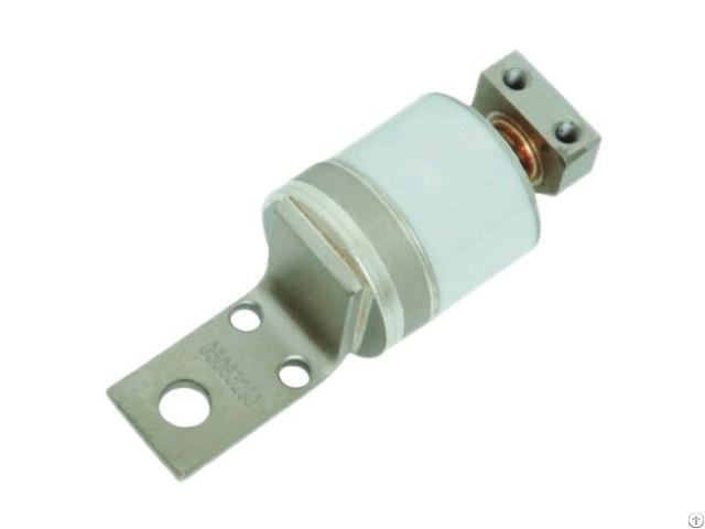 Hcj5 1 14kv 125a Vacuum Interrupter For Vc