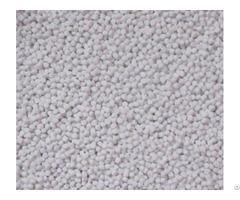 Calcium Carbonate Filler Masterbatch Manufacturer