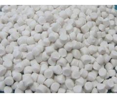 Caco3 Filler Masterbatch For Plastic Bags Viet Nam