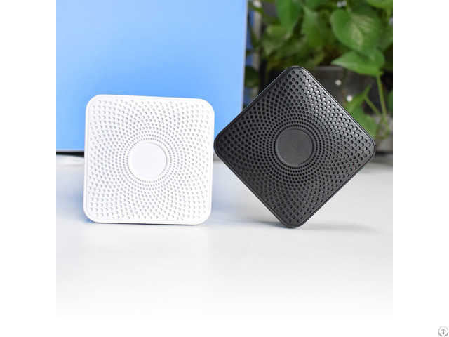 Beacon For Iot Solution
