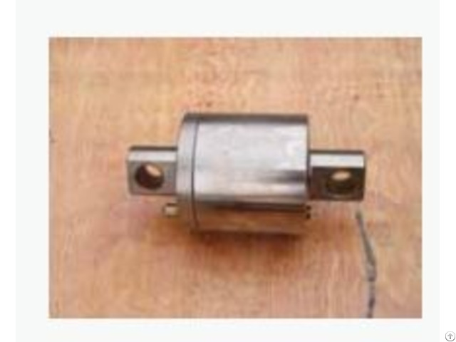 Working Clamp Cylinder