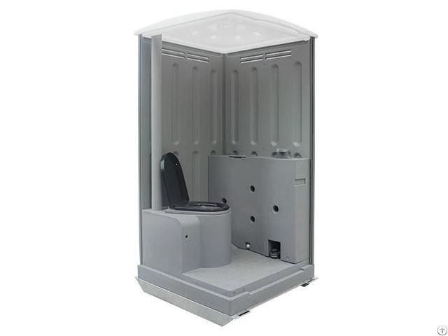 On Site Portable Toilet