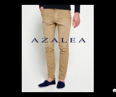 High Quality Men Pants Wholesale Trousers