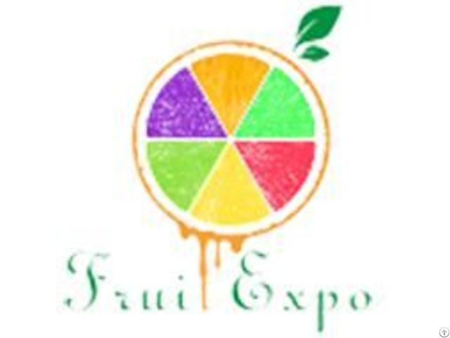 Guangzhou International Fruit Expo 2019