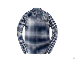 Men S New Style Casual Shirt