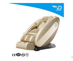 4d Zero Gravity Massage Chair Spare Parts