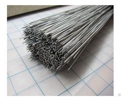 Erti 2 Titanium Welding Wire