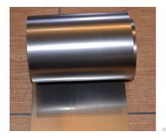 Gr2 Titanium Foil