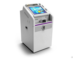 Selectable Card Dispenser Bst260l Aq1 Automation Management