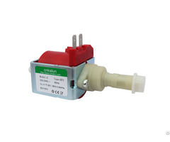 Product 9 0bar 100 240v 550ml Min Cnkalun Brand Coffee Machine Solenoid Water Pump
