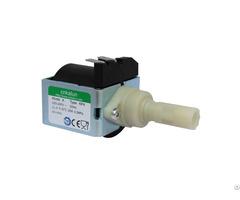 Product 3 0bar 100 240v 1250ml Min Dispenser Solenoid Water Pump