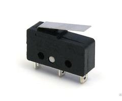 Sc7303 Sc7301 Baokezhen Colse Normal Open Micro Switch