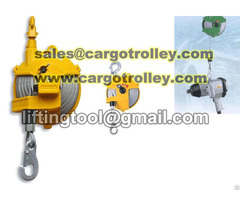 Load Balancer For Accessories Welding