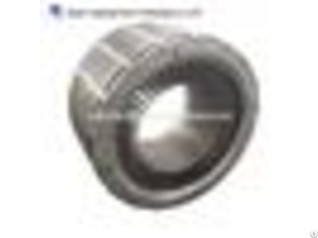 Top Quality Rotor Stator Cores