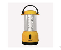 Led Emergency Light Brighto 122