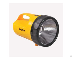 Led Emergency Light Brighto 123