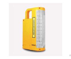 Led Emergency Light Brighto 125