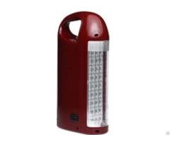Led Emergency Light Brighto 126