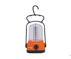 Led Emergency Light Brighto 131