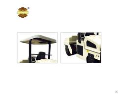 Ym 3000 Mini Hydraulic Ride On Asphalt Vibratory Road Roller For Sale