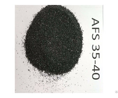 Afs30 35 Afs55 60 46%south Africa Chromite Sand For Still Mill