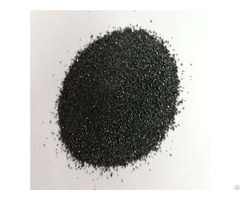 Chromite Sand Grain For Moulding In Foundry