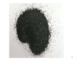 Chromite Chrome Sand Is Used In Steel Industry