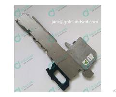 Gd12161 Hitachi 12 16mm Tape Feeder
