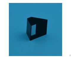 High Precision Dove Prism
