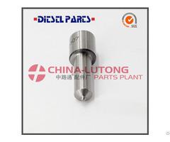 Bosch Diesel Nozzles Dlla155p307 0 433 171 222