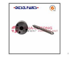 Bosch Diesel Injector Nozzles Dlla152p452 0 433 171 326