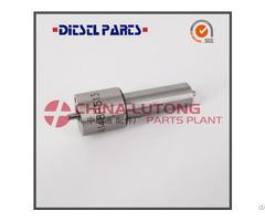 Bosch Dsla Nozzle Dlla148p513 0 433 171 369 Common Rail Nozzle