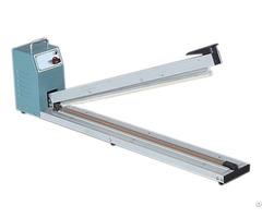 Lfs 600 Extra Long Hand Impulse Sealer