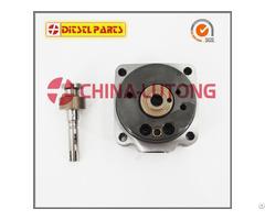 Hydraulic Head Bosch 9 461 615 183 Zexel146405 0421