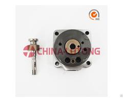 Fuel Injector Pump Head 146403 0520 Zexel 9461612571 Bosch 4 10r Mazda Sl