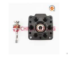 Fuel Injector Pump Head 146401 0520 Ve4 10r For Nissan Ad23