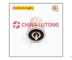 Automotive Injector Nozzle P 093400 5590 0 433 171 059 Dlla150p59 Daihatsu D850