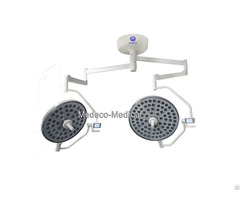 Me Led Surgical Lamp 700 500