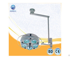 Clinic Use Halogen Shadowless Operating Lamp L735