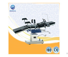 Medical Surgical Manual Operating Table Ecog020