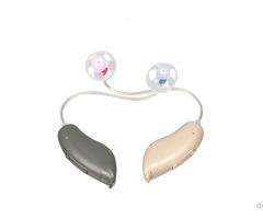 Smallest Ric Mini Digital Hearing Aid