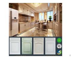 Jane European Style Kitchen Cabinets Lw Ej008