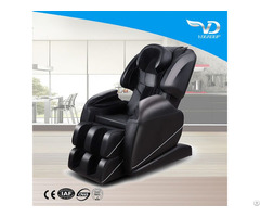 Mssage Chair Air Pressure Massage Chairs Armchair